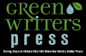 green-writer-logo